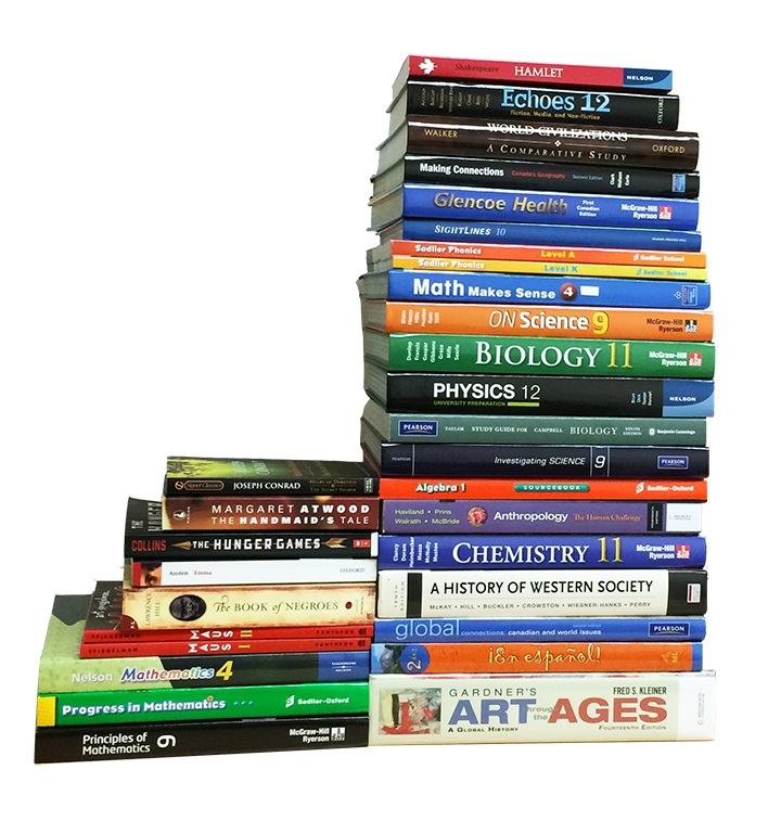 cheap paperback books for schools If you are looking for cheap textbooks or a discount paperback bookfindercom  can help you save money on all the books you buy, new and used use the.